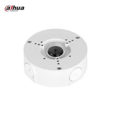 Staffa-di-collegamento-per-videocamere-di-videosorveglianza---PFA-130-E