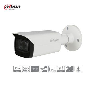 Telecamera-videosorveglianza-bullet-IR-5MPX---Dahua-DH-HAC-HFW2501TP-Z-A