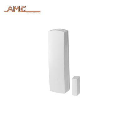 Trasmettitore 3 ingressi e contaimpulsi regolabile- Amc CU-800