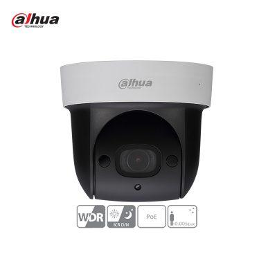 Videocamera videosorveglianza 2 MP StarLight - Dahua SD29204UE-GN