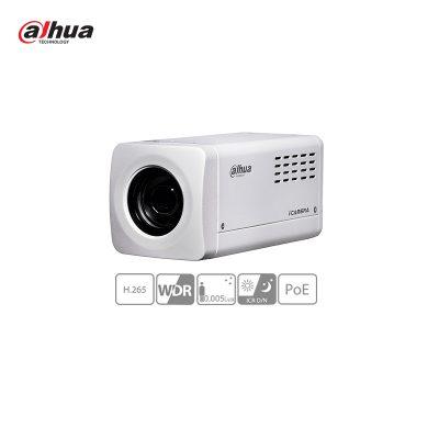 Videocamera-videosorveglianza-2-MP-StarLight---Dahua-SDZ2030S-N